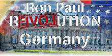 Ron Paulblog