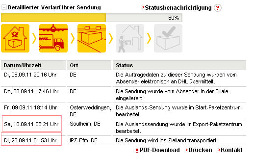 usps sendungsverfolgung deutschland. Black Bedroom Furniture Sets. Home Design Ideas